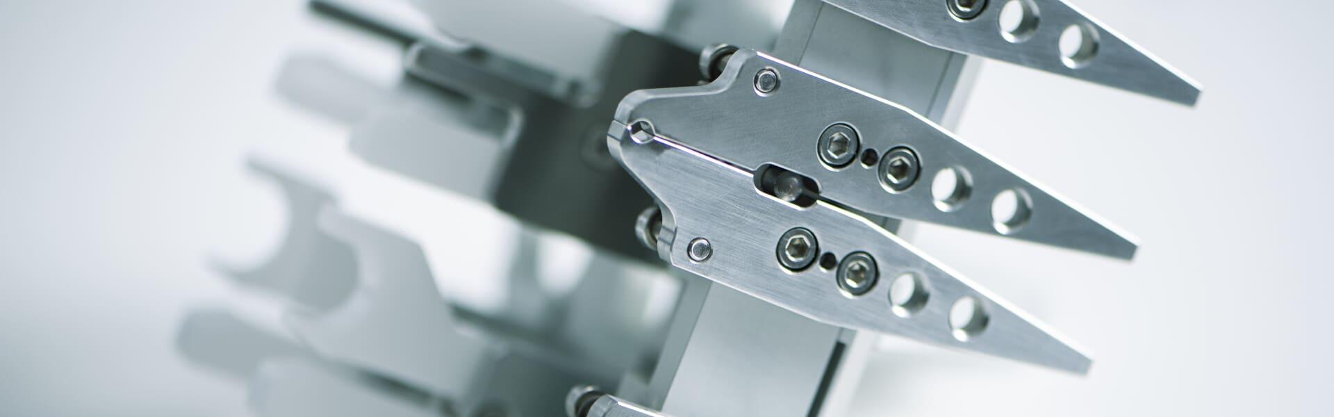 Bonding, Cutting, And Leak & Pressure Testing