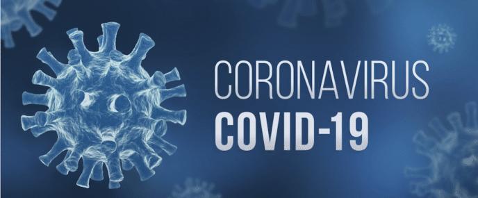 Corona Virus Unfolds
