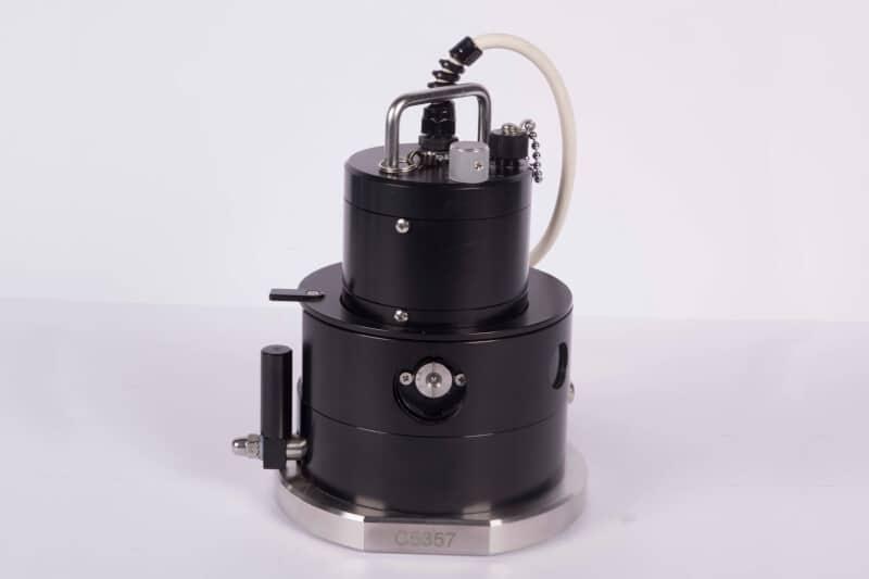 Solvent Dispensers_UV Dispensers_DUV Base Model